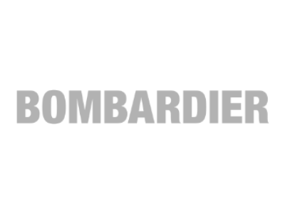 Bombardier AG